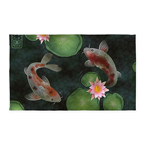 CafePress Decorative Area Fabric Throw