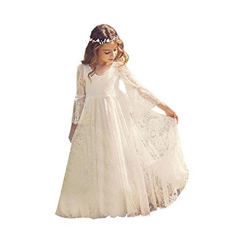 Fancy (Kid Fancy Dress)