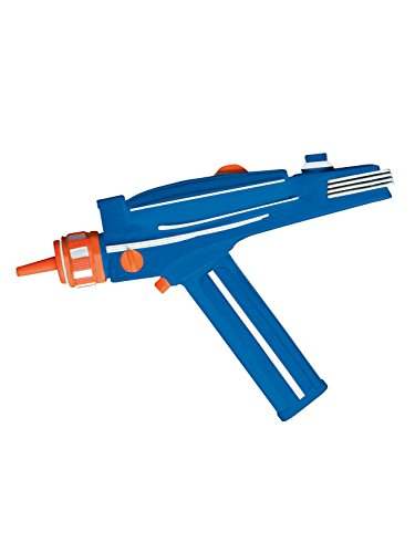 Star Trek Movie Phaser - 5