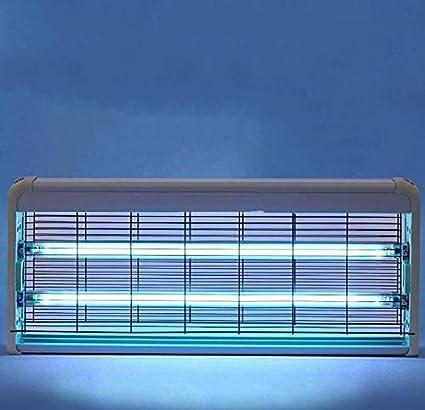 Luftreiniger//fungizide//antibakterielle Rate von 99/% f/ür Auto//home//Schule//Hotel//Tierzone,remote control-20W Ozon-Desinfektion UV-Lampe//portable Licht Desinfektion//Sterilisation Lampen
