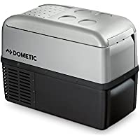 Dometic CF25 12v Electric Powered Cooler, Fridge Freezer