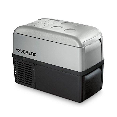 Dometic CF25-DC-A Portable Refrigerator/Freezer (24 QT,12VDC)