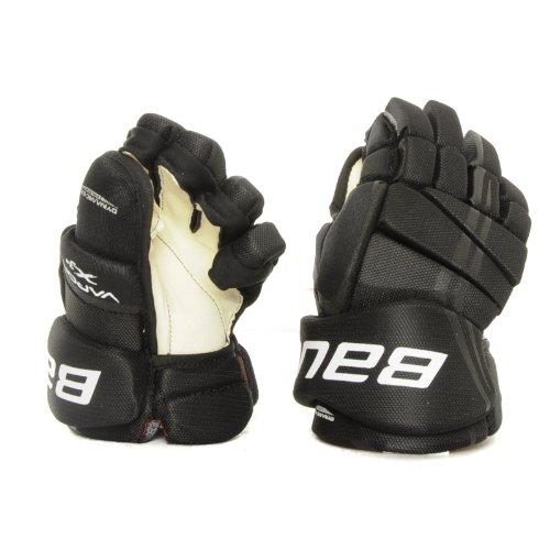 Bauer Vapor X 3.0 Gloves [JUNIOR]