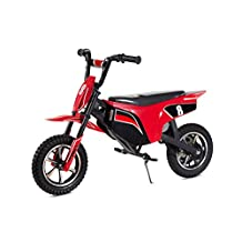 T4B Electric Motocross Dirt Bike 200W