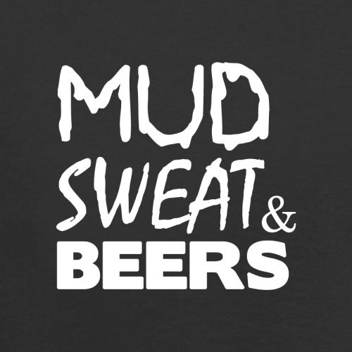 Red Black Retro Beers Bag amp; Flight Mud Sweat Dressdown TFpvnqw080
