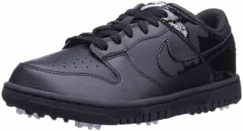 a72407acd1756 Shopping Black - NIKE - M - Shoes - Girls - Clothing, Shoes ...