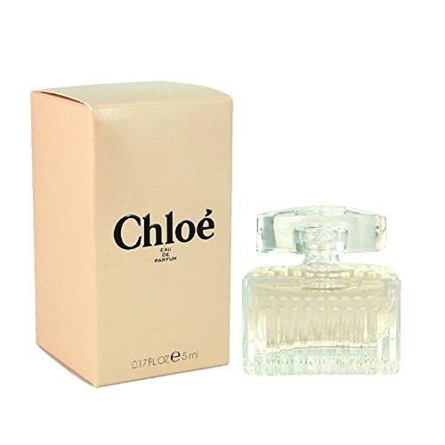 chloe by chloe oz perfume eau de parfum edp chloe. Black Bedroom Furniture Sets. Home Design Ideas