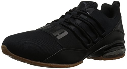 Image of PUMA Men's Cell Regulate Nature Tech Sneaker