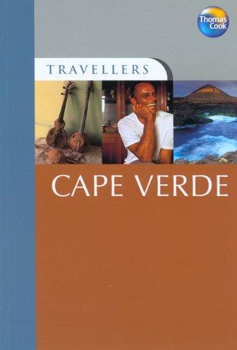 Worldwide Travellers