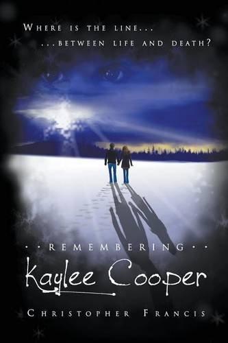 Read Online Remembering Kaylee Cooper PDF
