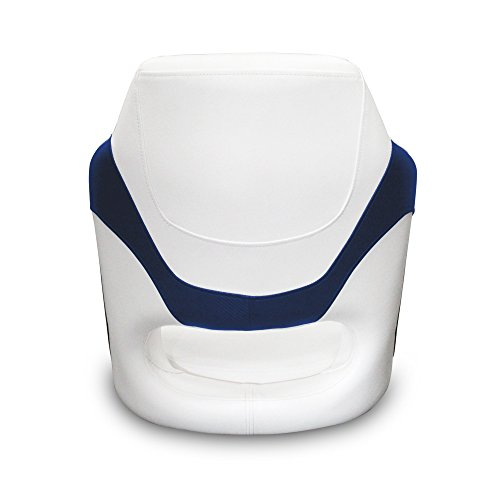Leader-Accessories-Two-Tone-Captains-Bucket-Seat-Boat-Seat
