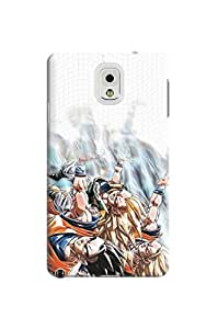 Design Your New Style fashionable TPU Phone Protection Cover case to Make Your Samsung Galaxy Note III 3 Outstanding