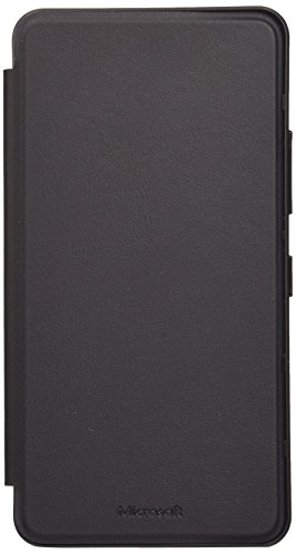 genuine-microsoft-cc-3090-flip-case-book-cover-with-card-holder-for-lumia-640-xl-black