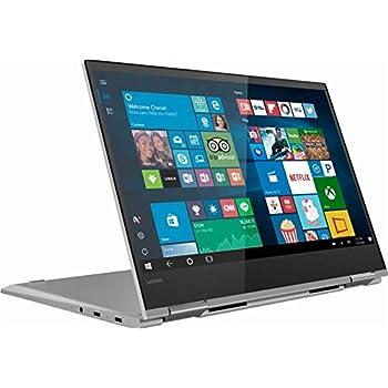 Amazon com: Lenovo Yoga 730 13 - 13 3