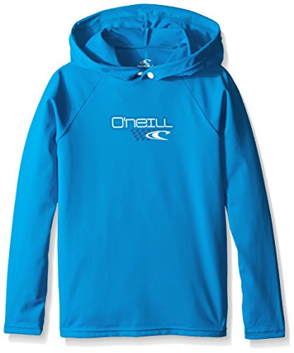 ONeill Wetsuits Protection Toddler Hoodie