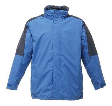 Regatta Defender III 3-in-1 Jacket