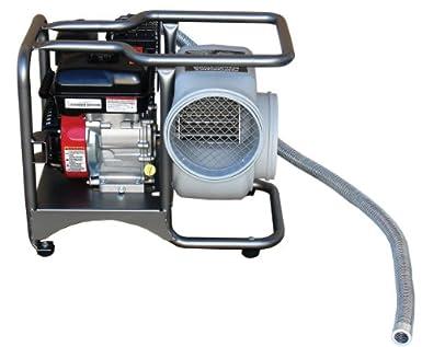 Amazon.com: Sistemas de Aire svb-g8 soplador de gasolina ...