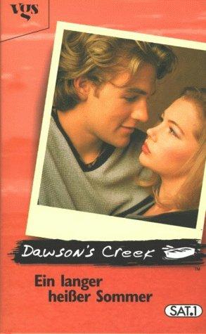 Dawson's Creek, Ein langer, heißer Sommer