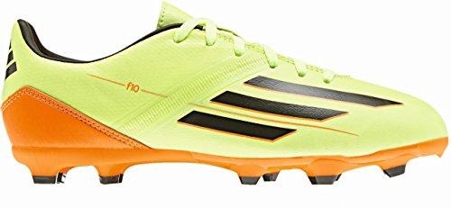 Adidas F10 Trx Fg J Preto