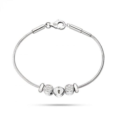 Bracelet Morellato solomia safz76acier
