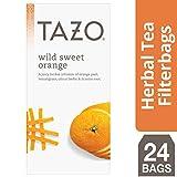 Tazo Hot Teas