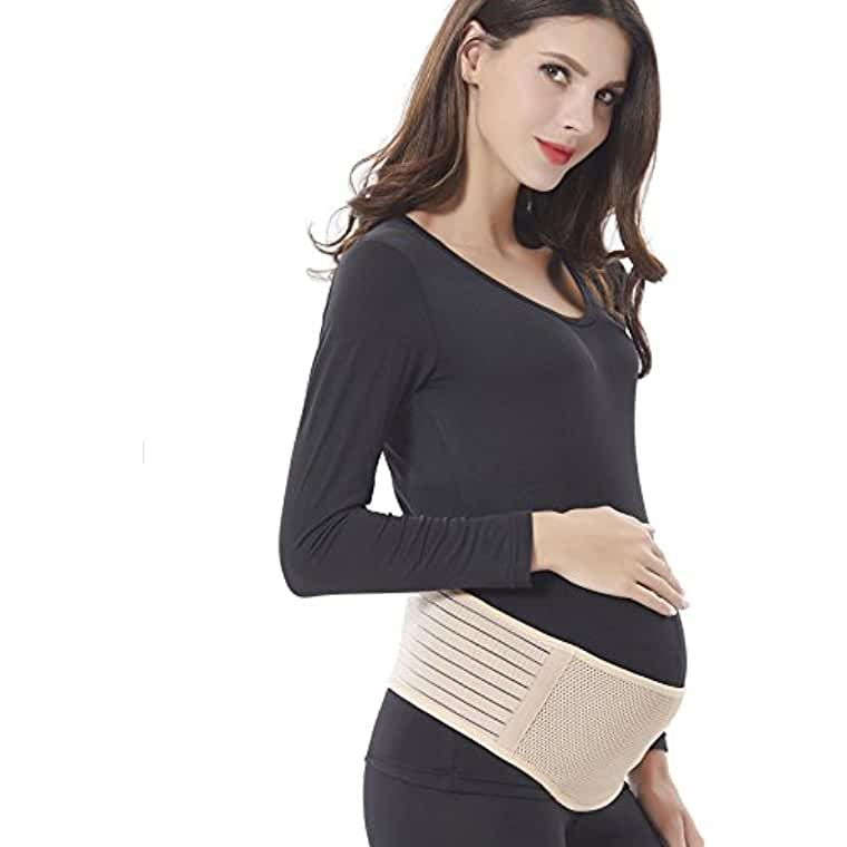 BABO care maternity belt