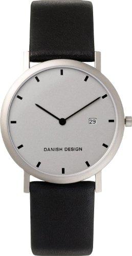 Unisex Watches Danish Design Danish Design IQ19Q272