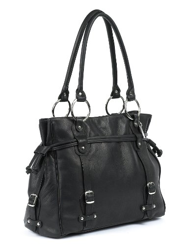 claire-chase-catalina-computer-handbag-black-one-size