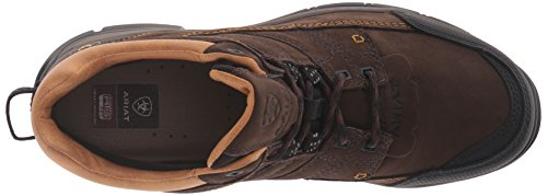 Women's Boot H2O Terrain Hiking Pro Guinness Ariat 6Sapx4q4