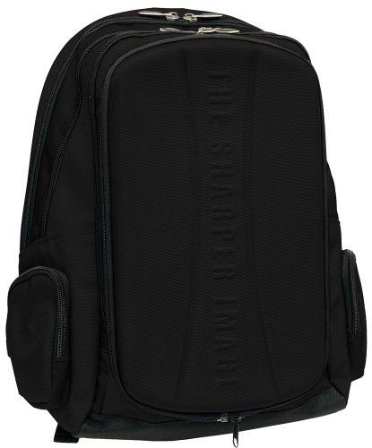 the-sharper-image-backpack-speaker-system-black