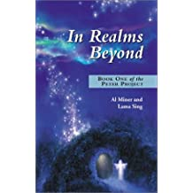 In Realms Beyond: Book One of the Peter Project