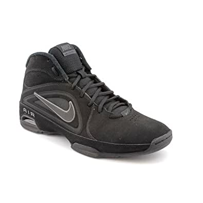 Nike Mens Air Visi Pro Iii Nbk Style: 525745-001 Size: 8 M US