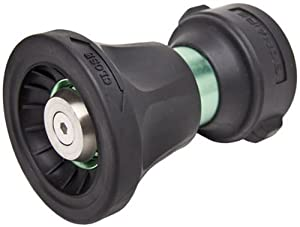 Bon-Aire Original Ultimate Aluminum Hose Nozzle