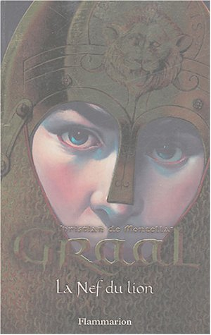 Download Graal, Tome 3 (French Edition) PDF