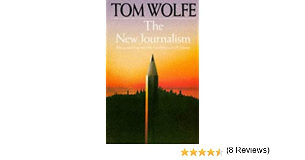 new journalism tom wolfe pdf free