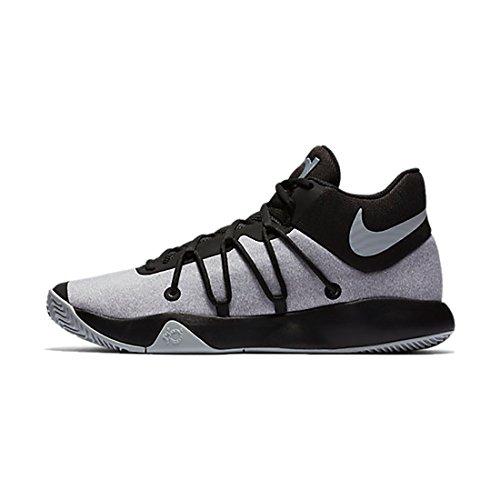 f9c97bbeb847 Galleon - Nike Men s KD Trey 5 V Basketball Shoes