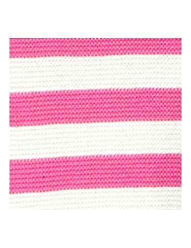Multicolor 21599 Pink Suéter bubblegum Mujer Cecil Para tqfOwOY