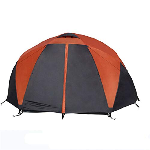 ZWYY-SpaciousAnti-UV-Tent-5-8-Person-Double-Layer-UV-Waterproof-Large-Camping-Tent-Leisure-Walking-and-Hiking-Folding-Fishing-Tents1360380185