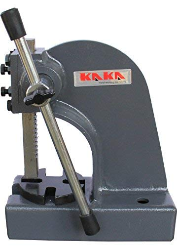 Kaka Ap12 Arbor Press