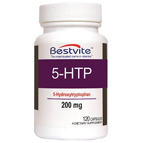 5 htp 200mg 120 capsules for 5 htp plante