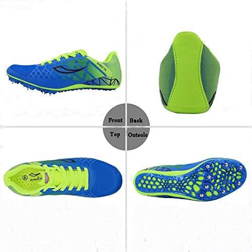 lightweight racing shoes