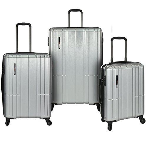 Travelers Choice 3 Piece - 5