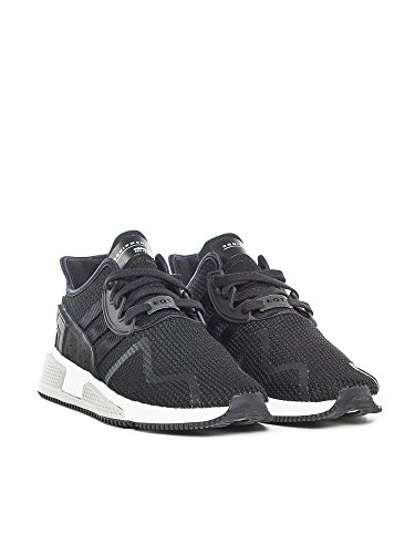 adidas EQT Cushion ADV sneaker black, 8.5