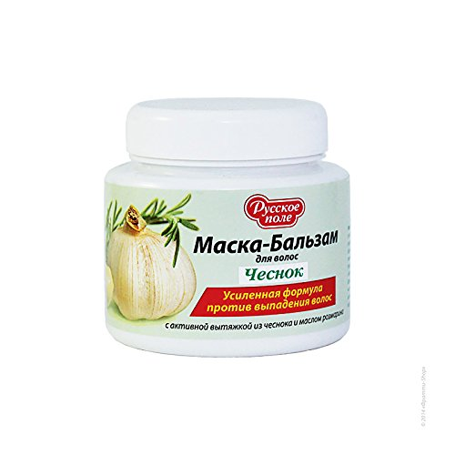 maxx hair strengthening treatments