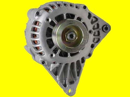 Alternator For Chevrolet Camaro Pontiac Firebird 3.8L 3.8 2000 2001 2002