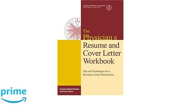 physicians resume - Sada.margarethaydon.com