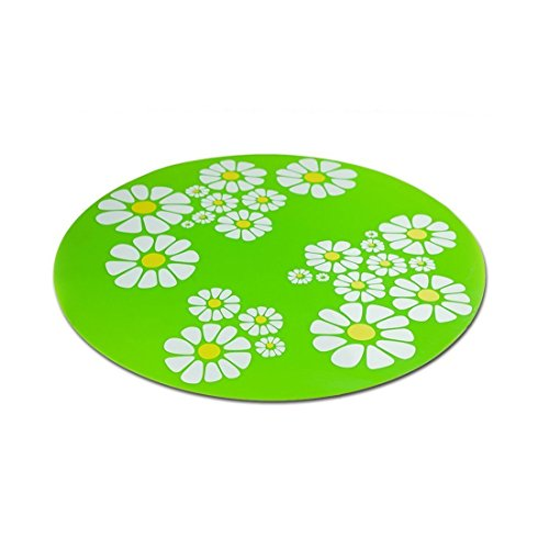 water fountain mat - 3