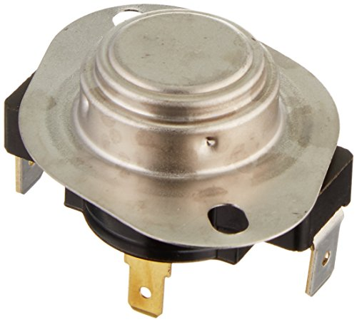 Frigidaire 134721400 Washer/Dryer Combo Cycling Thermostat