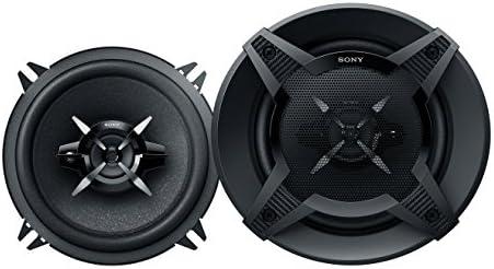 sony mex xb100bt speakers