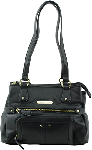 stone-mountain-plugged-in-nappa-talia-satchel-black